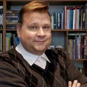 Mikko Poutanen