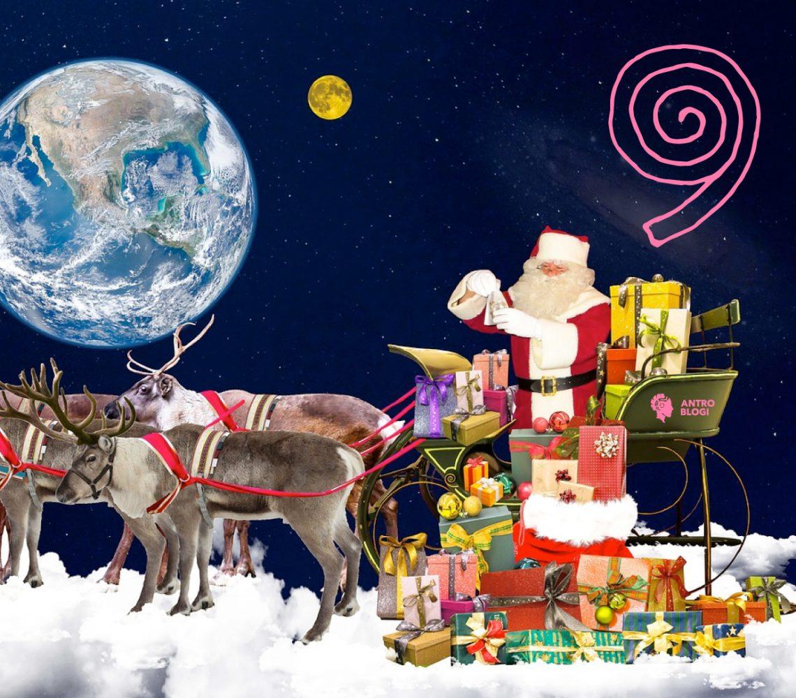 joulukalenteri2017-luukku9
