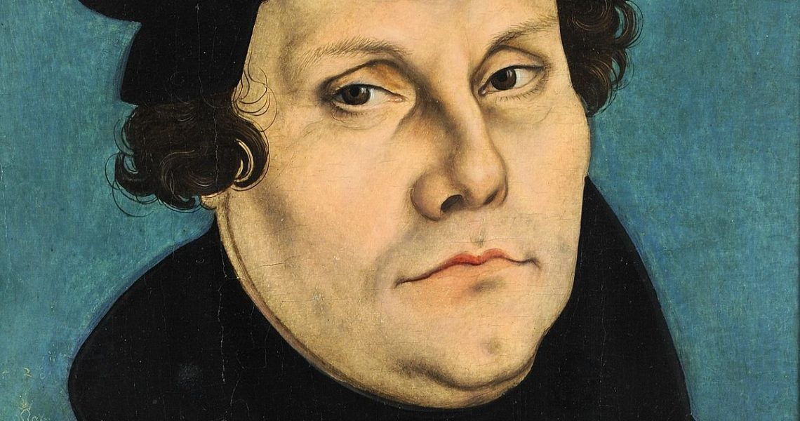 reformaatio, työmoraali, luterilaisuus, työ, rehellisyys, vaatimattomuus, uskonpuhdistus, kirkolliskokous, tiedeviestintä, tutkitusti, tiedejulkaiseminen