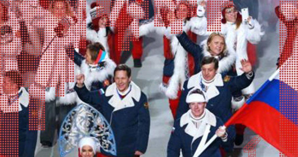 tiedeviestintä, tutkitusti, tiedejulkaiseminen, sotši, talviolympialaiset, olympialaiset, venäjä